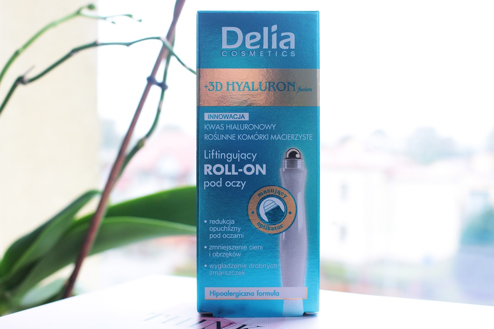 delia-liftingujący-roll-on-pod-oczy.jpg