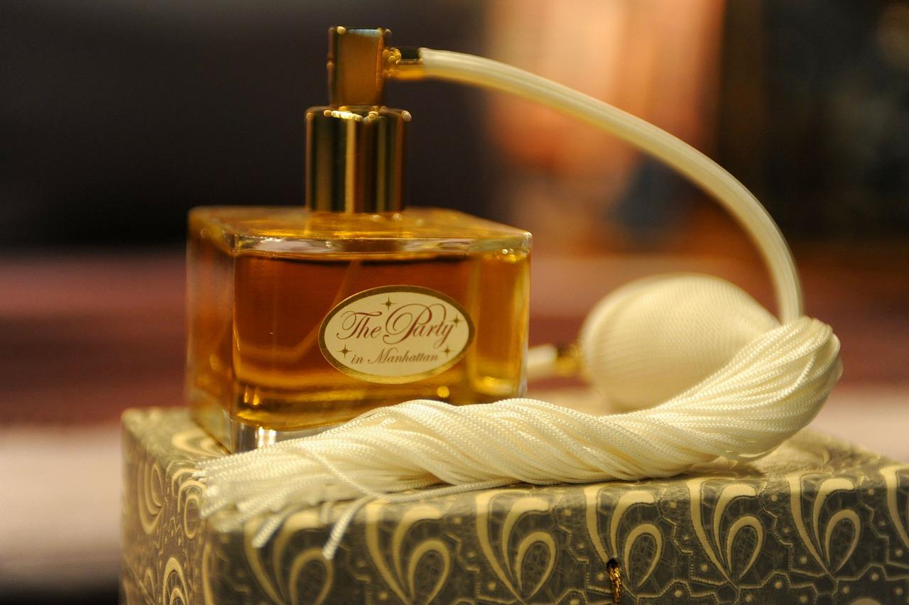 podrabiane-perfumy.jpg