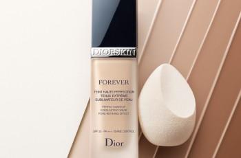 diorskin-forever