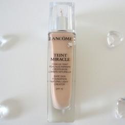 lancom-teint-miracle