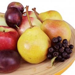 polskie-owoce