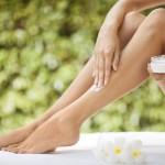 Wiosenne zabiegi pielęgnacyjne, czyli jak pozbyć się cellulitu, zbędnego owłosienia i rozszerzonych naczynek?
